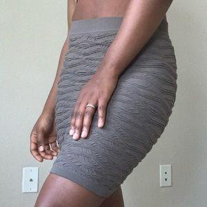 BCBGeneration Skirts - BCBG skirt
